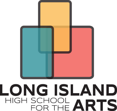 Long Island High School for the Arts (LIHSA)